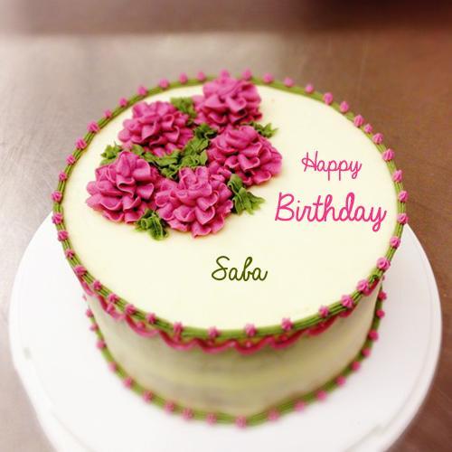 Birthday Cake Inscription Ideas