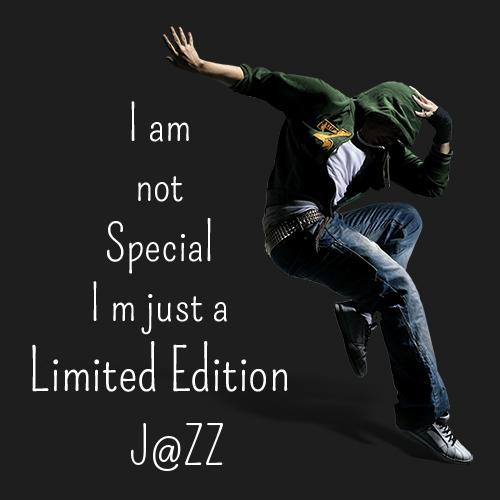 Hip hop dancing boy profile pics with name attitude hip hop dancing boy profile pics with name voltagebd Image collections