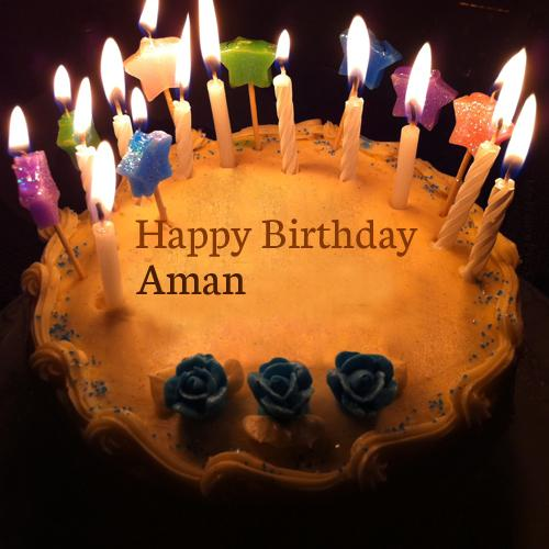 Write Name On Happy Birthday Cake With Candles Tips for naming a cake shop business. mynamepixs com