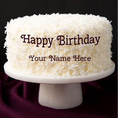 Cake Images With Name Manisha : 100+ [ Birthday Cake For Manisha Image ] Custom Cakes By ...