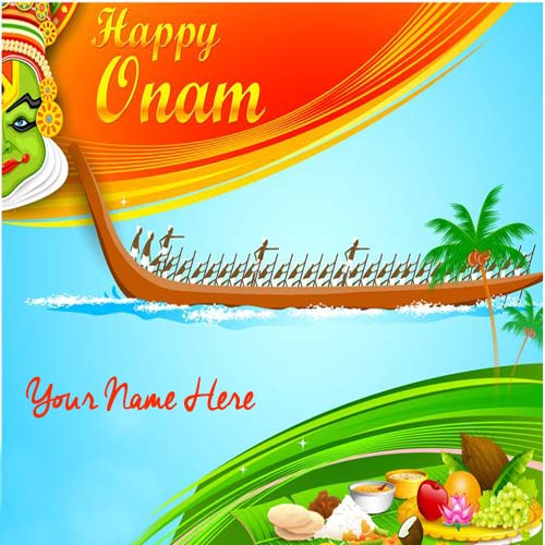 Happy onam 2015 images with greetings free m4hsunfo