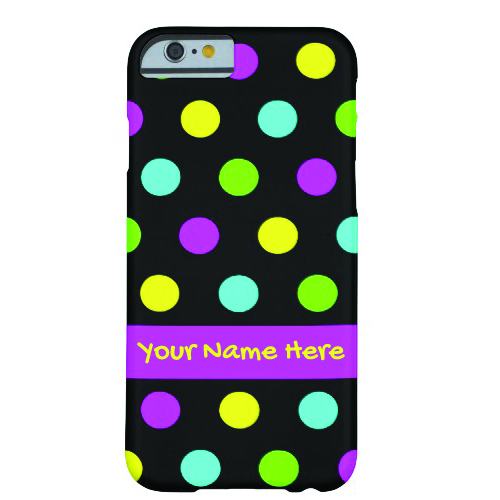 Write Your Name On Mobile Cover Online Free